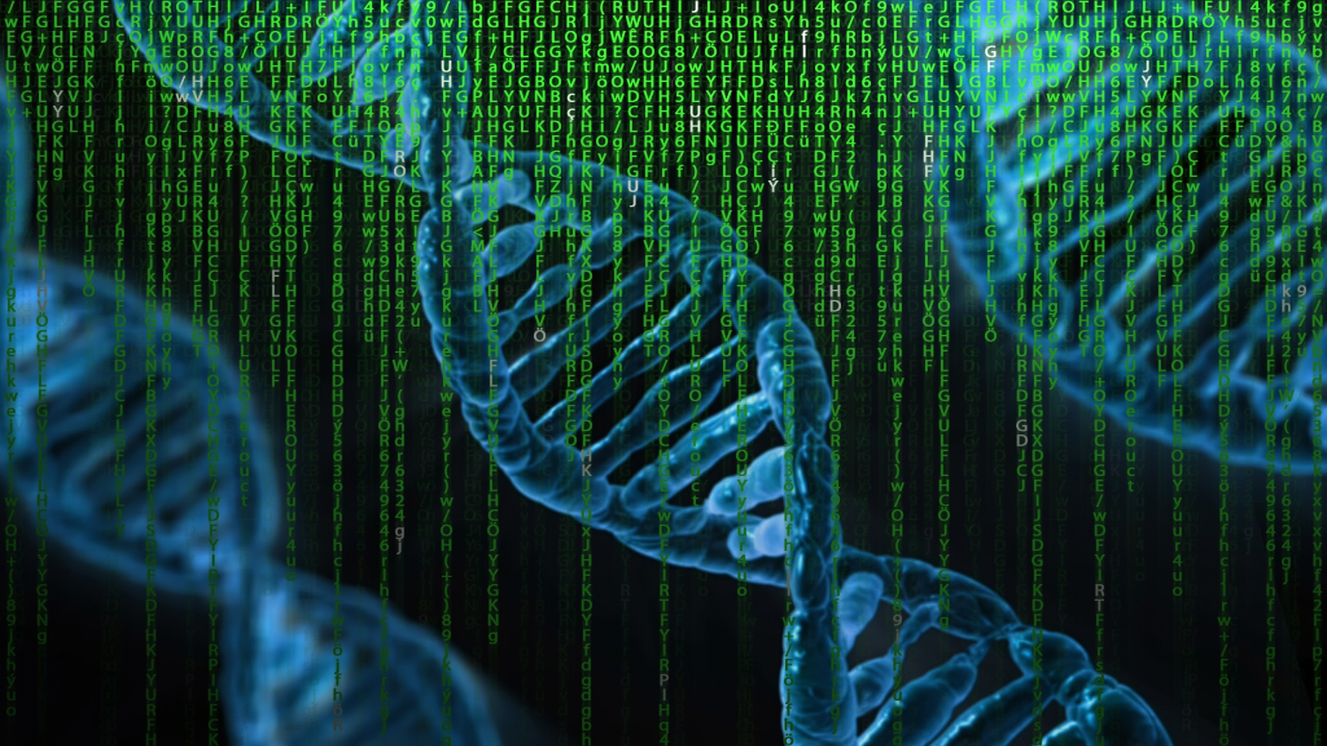 Extenden DNA Clearing, Upgrade & Activatie