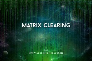 Matrix Clearing