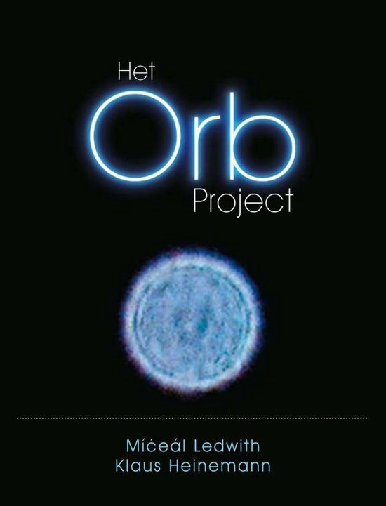 Het Orb project