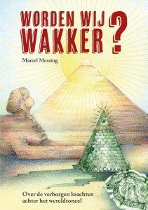 marcel messing - wij worden wakker
